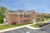 900 Bent Creek Blvd, Mechanicsburg, PA, 17050