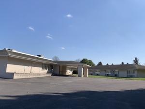 4950 Wilson Lane, Mechanicsburg, PA, 17055