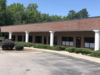 501 James Jackson Ave, Suites 509 & 511, Cary, NC, 27513