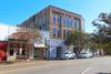 623 Main Street, Hattiesburg, MS, 39401
