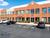 459 Herndon Parkway Suite 7 & 8, Herndon, VA, 20170