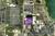 1845 Robert J Conlan BLVD, Palm Bay, FL, 32905