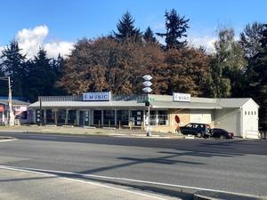 11306 LAKE CITY WAY NE, Seattle, WA, 98125