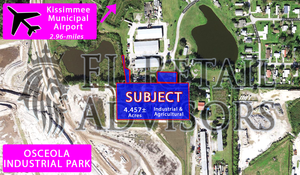 1294 Greenskeep Drive, Kissimmee, FL, 34741