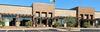 4175 North Pioneer Drive, Buckeye, AZ, 85340