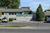 1643 24th St W Suite 314, Billings, MT, 59102