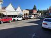 308 1/2 Broad St, Nevada City, CA, 95959