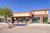 23390 W Yuma Rd, Buckeye, AZ