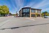 33711 Laurel Street, Abbotsford, BC, V2S 1X3, CA