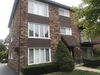7040-7044 W Mather Ave, Chicago Ridge, IL, 60415