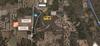 2535 GA-155 South, Locust Grove, GA, 30248