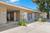 1543-1581 W Shaw Ave., Fresno, CA, 93711