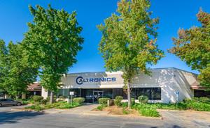 10491 Old Placerville Road, Sacramento, CA, 95827
