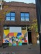 347  W Main Street, Durham, NC, 27701