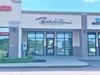 5706 Sunnybrook Dr, Sioux City, IA, 51106