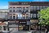1274 Fulton St, Brooklyn, NY, 11216