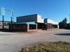 1101 Skyland Boulevard East, Tuscaloosa, AL, 35405