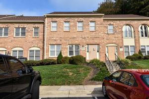 5053A Backlick Rd, Annandale, VA, 22003