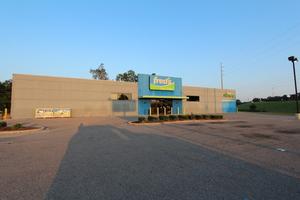 6 Lamar Property Drive, Purvis, MS, 39475