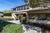 7981 168th Avenue NE, Redmond, WA, 98052