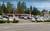 20510 HIGHWAY 99, Lynnwood, WA, 98036