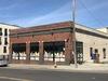 123 E. Sprague Avenue, Spokane, WA, 99201