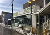 1904 N Western Ave, Chicago, IL, 60647