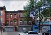 226 Marcus Garvey Blvd, Brooklyn, NY, 11221