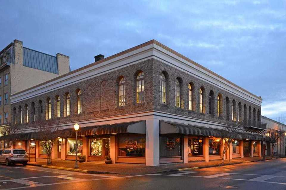 170 - 195 S 2nd St, Coos Bay, OR, 97420