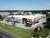 135 Goshen Road Extension, Rincon, GA, 31326
