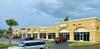 760 Barnes Blvd, Rockledge, FL, 32955