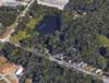 11045 Veterans Memorial Highway, Lithia Springs, GA, 30122