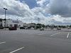 407 - 453 East Main St , Cartersville, GA, 30121