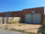 638 & 651 Alricks Street, Harrisburg, PA, 17110