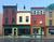 1423 N. Third Street, Harrisburg, PA, 17102
