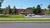 5006 E. Trindle Road, Suite 203, Mechanicsburg, PA, 17050