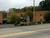 5010 E. Trindle Road, Suite 201, Mechanicsburg, PA, 17050
