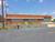 700 Angenese Street, Harrisburg, PA, 17110