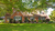 453 Jonestown Road, Jonestown, PA, 17038
