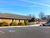 75 E. Derry Road, Hershey, PA, 17033
