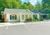 815 Waynesboro Pike, Fairfield, PA, 17320