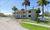 8700 nw 5th ave., Miami, FL, 33150