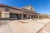 440-580 N. Camino Mercado, Casa Grande, AZ, 85122