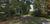 2848 Powder Springs Rd. SW, Marietta, GA, 30064