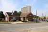 2810 Frederica St, Owensboro, KY, 42301