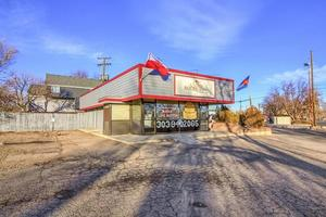 9606 Ralston Road, Arvada, CO, 80004