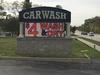 731 S. Addison Road, Addison, IL, 60101