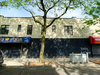 69 Stratford Rd, Brooklyn, NY, 11218