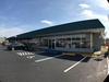 1221 Mayport Rd, Atlantic Beach, FL, 32233