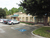 9191 RG Skinner Parkway , Jacksonville, FL, 32256